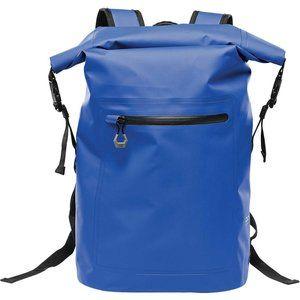 NWT Stormtech: Cirrus Backpack - WXP-3